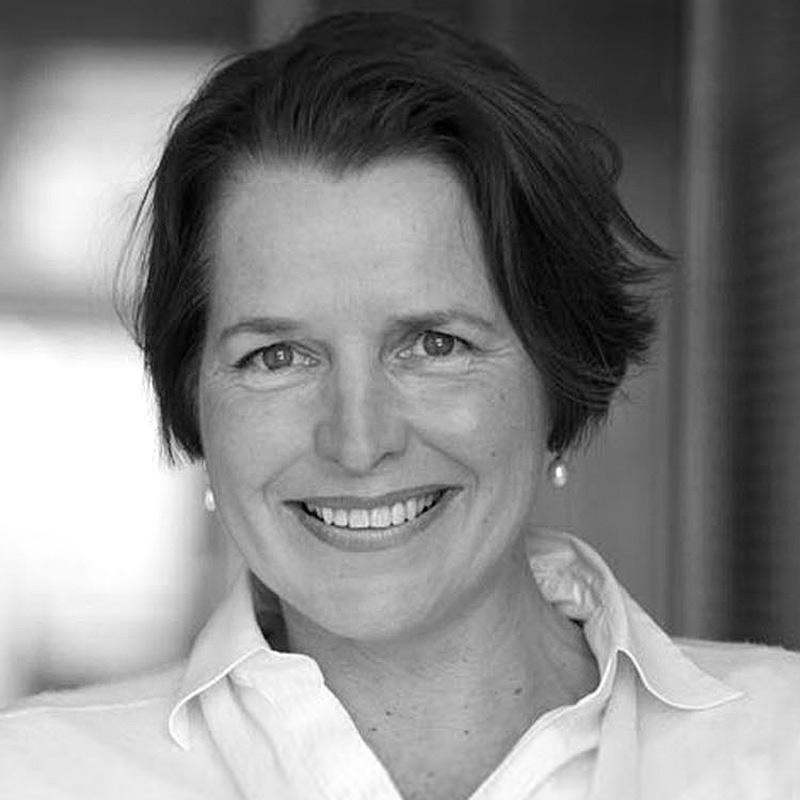 Susanne Petz